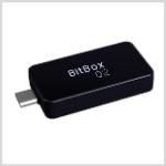bit-box-02-hardware-wallet