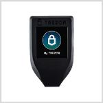 hardware-wallet-trezor-model-T
