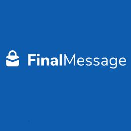 logo-final-message-bitcoin-service