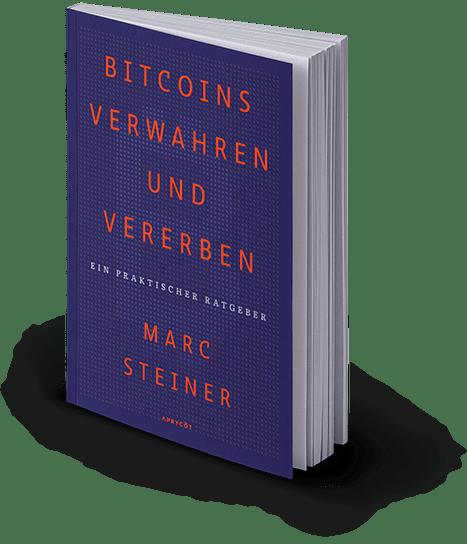 buch-cover-bitcoins-verewahren-und-vererben-marc-steiner_3