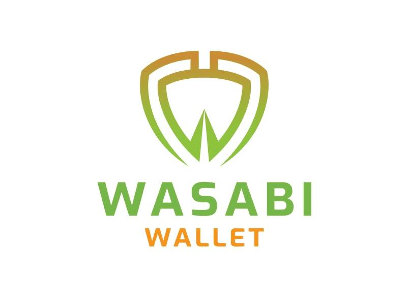 wasabi-desktop-wallet-bitcoin-small