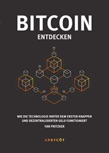 bitcoin_entdecken_yan_pritzker