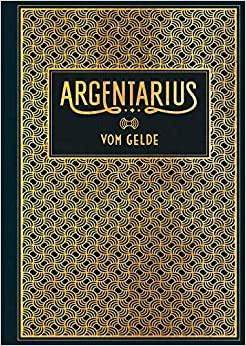 argentarius_vom_gelde_cover