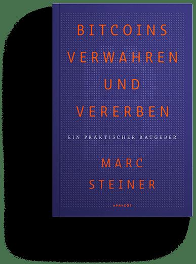 buch-cover-bitcoins-verewahren-und-vererben-marc-steiner_2
