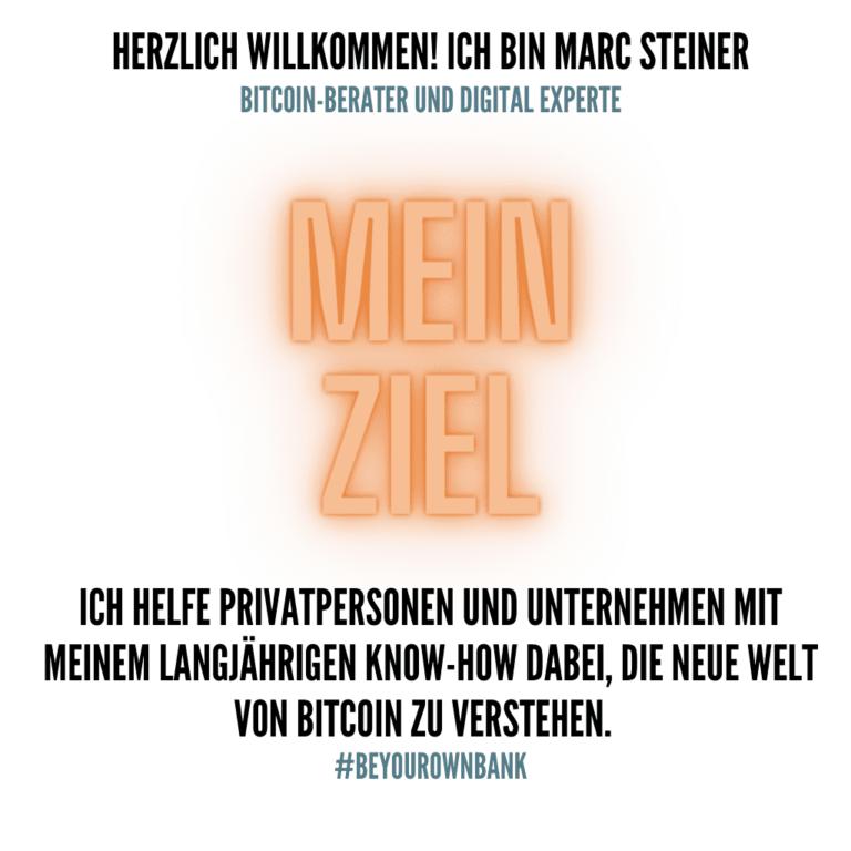meine_mission_marc_steiner_bitcoin_berater-2