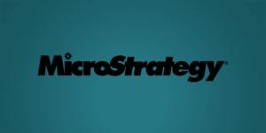 micro_strategy_blog_beitragsbild