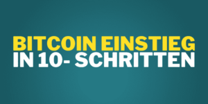 bitcoin_einstieg_in_10_schritten
