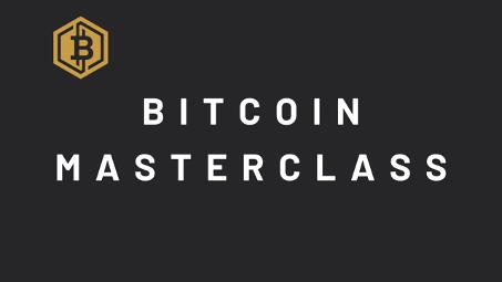 marc_steiner_bitcoin_masterclass