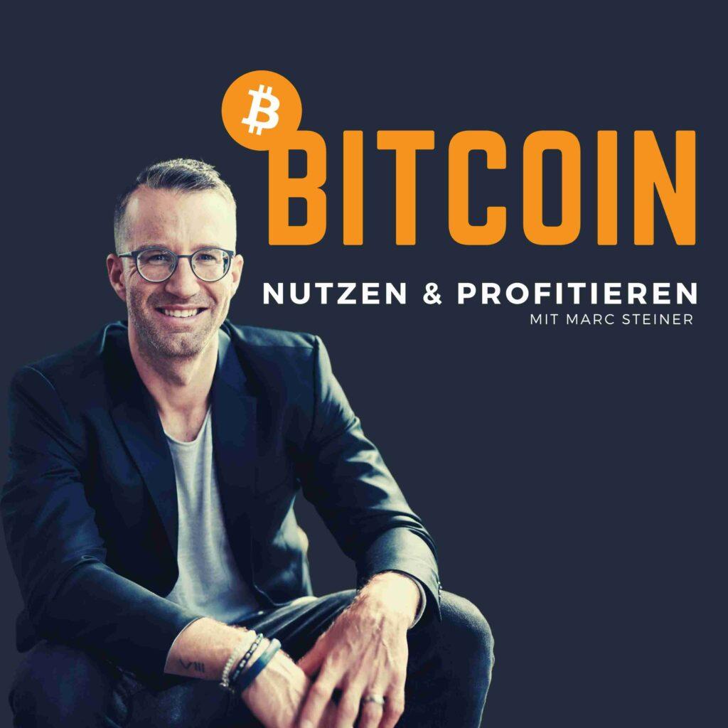 marc_steiner_bitcoin_nutzen_profitieren_podcast
